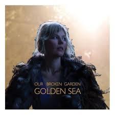 goldensea