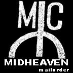 http://www.midheaven.com